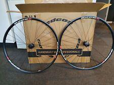 Edco roches disc brake wheels pair