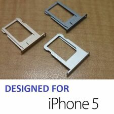 Mobile Phone Parts for Apple SIM Tray