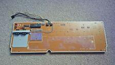 Atari ST Keyboard PCB Motherboard