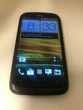 HTC Desire Desire X - 4GB - Black (Unlocked) Smartphone
