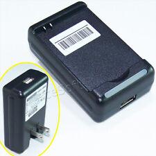 External Battery Charger f Samsung Galaxy J3 SM-J320P Virgin Mobile/Boost Mobile