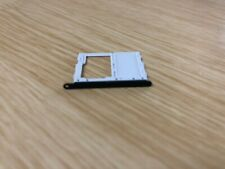 Samsung Galaxy Tab S3 SM-T820 Original SD Card Slot Tray