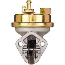 Mechanical Fuel Pump Spectra SP1082MP