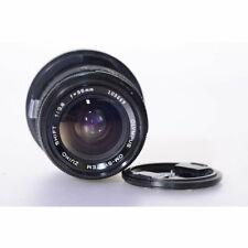 Olympus OM-System Zuiko Shift 1:2.8 f=35mm - Zuiko 2,8/35 Shiftobjektiv - Lens