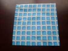 """Intex SWIMMING POOL PARTS 8"""" x 12"""" REPAIR PATCH ABOVE GROUND RING LINER NEW"""