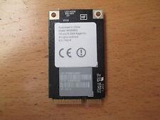 """Apple iMac 21.5"""" A1311 Mid 2010 WiFi Airport Card AR5BXB92 607-3759-A 825-7362-A"""
