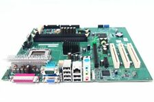 Dell Optiplex GX280 Mainboard DS/n CN-0G5611-69861 Intel Sockel/Socket 775 DDR2