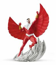 Schleich MARVEL COMICS-FALCON (21507)