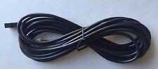 30' LIPPERT Slide-Out In Wall Wire Harness 30' (SCHWINTEK) #229756