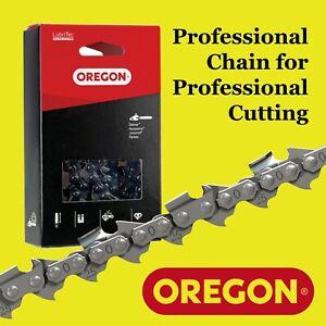 "Oregon 8"" Chain for Black & Decker Alligator LP 1000 GK1000 GK1050 A6150"