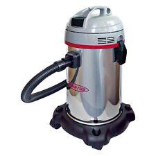 sprintus N 28/1E Aspirador de agua Aspirador en seco 431554