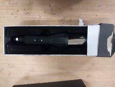 BRAND NEW 50% OFF Cortex 60mm Digital tidal Waver manufacturer box damage