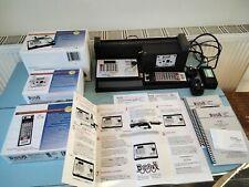 More details for n gauge dcc control system digitrax with n gauge test track controller