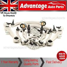 VW Passat Saloon Suspension Control Arm Wishbone Full Kit 8D0 498 998 8D0498998