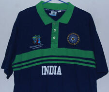 India Cricket Team Merchandise