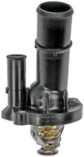 Water Outlet Housing With Thermostat - Dorman# 902-682 Fits 14-15 Ford Escape