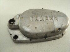 Yamaha DT 1 / DT3 250 #6094 Engine Side Cover / Clutch Cover (CA)