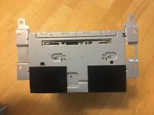 2008 Ford Escape 6 Disc Cd Player W/aux Input