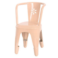 Polvo de silla de metal Maileg