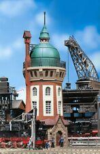 FALLER 120166 H0 Wasserturm Bielefeld ++ NEU & OVP ++