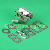 Carburetor For Toro 74590 2000-2005 John Deere L111 L118 L120 LA120 LA130 LA135