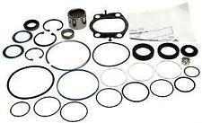 Gates Racing 348376 Power Steering Seal