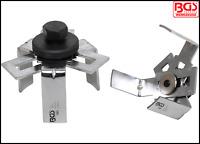 BGS - Tank Sensor Wrench, adjustable 75 - 160 mm - 1001