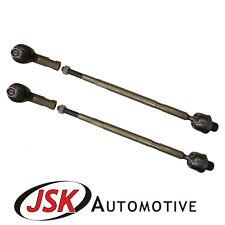 Inner Tie Rods Pair With Outer Ends for Suzuki Swift MK3 Splash 2005-2010 Track