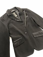 Office Jacket By French Brand Arc-En-Ciel, Size S, 38 EU Brand new with Tags £75