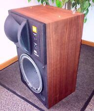 JBL 4425 Studio Monitor Speaker