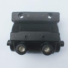 Ignition Coil For Kohler K482 K532 K582 K482S K662 Kt17 Kt19 Engines Tractor
