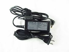 AC Adapter Cord Charger 45W For Toshiba Portege Z930-S9311 Z930-S9312 Z935-P300