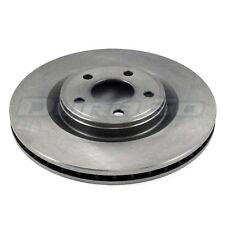 Disc Brake Rotor fits 2008-2010 Chevrolet Cobalt HHR  AUTO EXTRA DRUMS-ROTORS/NE
