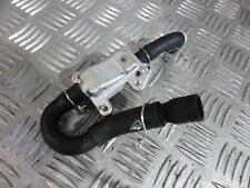 Yamaha YBR125 Ybr 125 2012 Inducción De Aire Conjunto de aspiración