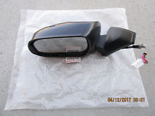 10 - 14 TOYOTA 4RUNNER DRIVER LEFT SIDE HEATED TURN SIGNAL DOOR MIRROR BRAND NEW