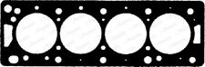Cylinder Head Gasket fits ROVER MONTEGO XE 2.0D 1993 BB Payen Quality Guaranteed