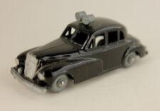 Morestone nº 5 Police Car Wolsley Six-Eighty/ Made in England