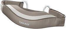 Beurer MG148 Shiatsu Massage Light and Heating belt for Back Shoulder and Neck