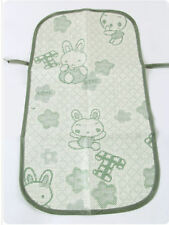 Unbranded Baby Car Seat Covers