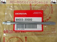 Honda CB 750 Four K0 K1 K2 - K6 Schraubenzieher für Bordwerkzeug 99003-30000