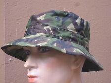DPM CHAPEAU Boonie, original, Britannique, chapeau de Brousse, gr. 56
