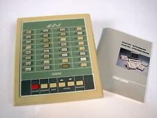 Executone Isoetec 38-Key Operator Station - DSS Console Phone - Model 80400