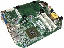 Acer Aspire Revo R3600 R3610 Motherboard MB.SCA09.002 MBSCA09002 MCP7A501