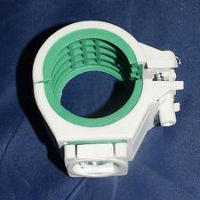 Walraven BIS Rohrschelle Polymat von für Kunststoffrohre Ø 25mm M8 Polymat (165