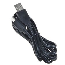 4ft Mini USB Cable Cord Lead for Canon IFC-300PCU Nikon UC-E4 UC-E5