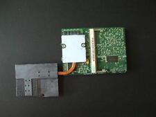PowerBook G3 Pismo M7572 400MHz 1MB L2 CPU Heat Sink 820-1074-A Processor