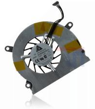 Fan suitable for Apple MacBook Pro 15 inch a1211 a1226 a1260