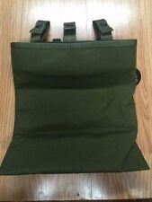 PANTAC Magazine Drop Pouch in Olive Drab PH-C51B-OD