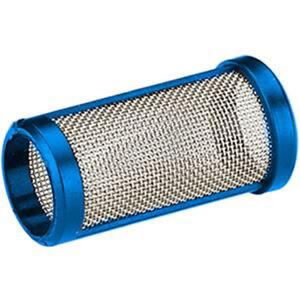 Graco Tip Filter 3pk 24F641