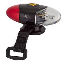 Topeak HeadLux Light Topeak Helmet Headlux
